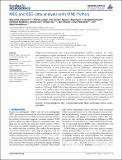 MEG and EEG data analysis with MNE-Python