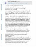 Zebrafish behavioral profiling identifies multi-target
